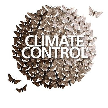 Climate Control 1