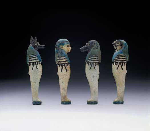 http://culturalinstitute.britishmuseum.org/asset-viewer/faience-amulets-the-sons-of-horus/NAH-uswSC0PBNQ?hl=en